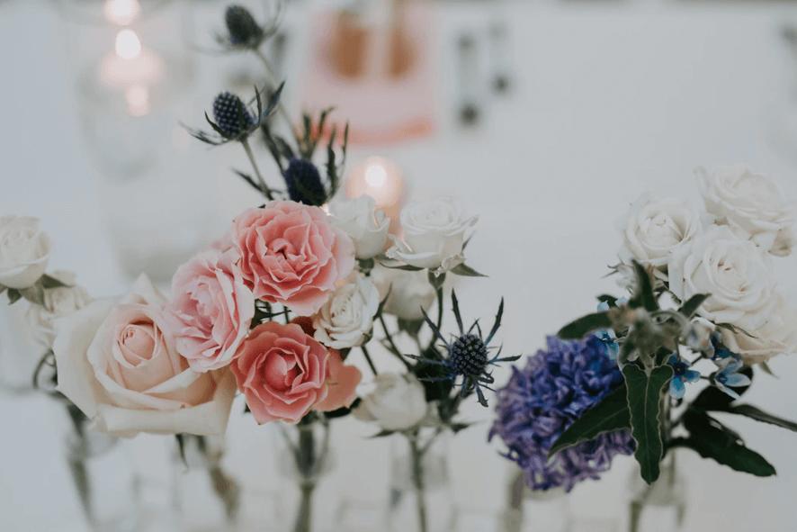 華道の礼儀作法とは?生け花の基本について知ろう