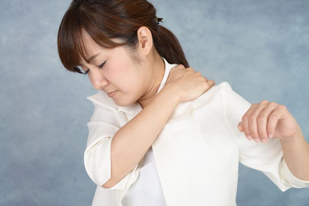 心と体に表れるストレスサインの特徴とは?ストレスへの対策を紹介