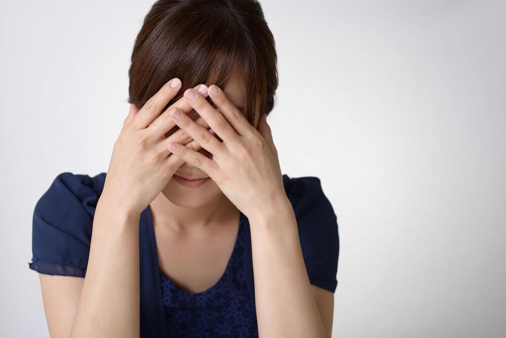 人間関係がメンタルに与える影響と、ストレスを感じたときの対処法